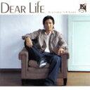 Dear Life/CD/PDCD-0004