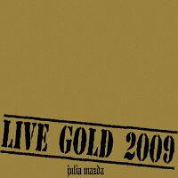 LIVE GOLD 2009/CD/WWCA-31225
