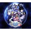 ファンタシースターオンライン2 オリジナルサウンドトラック Vol.6/CD/WWCE-31404
