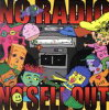 No Radio On Sell Out/CD/TSR-110
