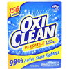 オキシクリーン EX 粉末タイプ 正規輸入品(3270g)