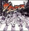 ザ・タコライス/CD/SF-0013