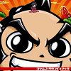 吉宗 サウンドトラック/CD/DT-019