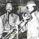 Unreleased Early Recordings: Shuffle & Boogie 1960 アルバム DSR-LP10-1