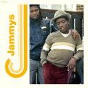 キング・ジャミーズ・ダンスホール・4:ハード・ダンスホール・ラヴァー・1985-1989/CD/DSR-CD-020