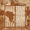 アフリカ・アイアン・ゲート・ショウケース/CD/DSR-CD-616