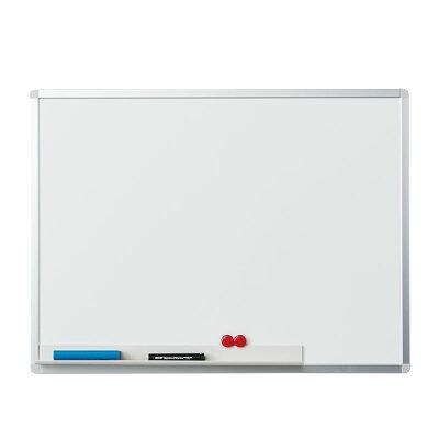 ユニット UNIT マルチホワイトボード 450×600 373-741