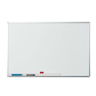 ユニット UNIT マルチホワイトボード 600×900 373-751