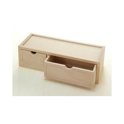 木製おもちゃのだいわ だいわ ミニキッチン専用棚