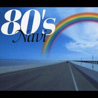 80's ナビ/CD/MHCP-601