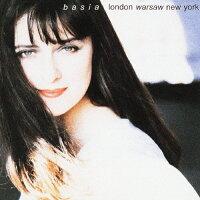 ロンドン・ワルシャワ・ニューヨーク/CD/MHCP-649