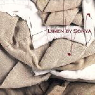 リネン・バイ・ソニア/CD/MHCP-753