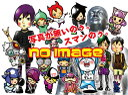 (DVD MUSIC)SKE48 伝説、始まる -2010.4.29 @Zepp Nagoya-劇場版Special Edition