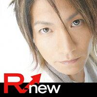 R-new/CD/EVCA-0009