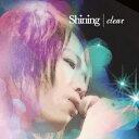 Shining(初回受注限定生産盤)/CDシングル(12cm)/DGSS-10004