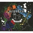 memoReal/CD/DGSA-10045