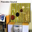Placebo Sound/CD/TKUP-009