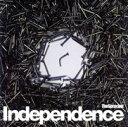 Independence/CD/TKUP-019