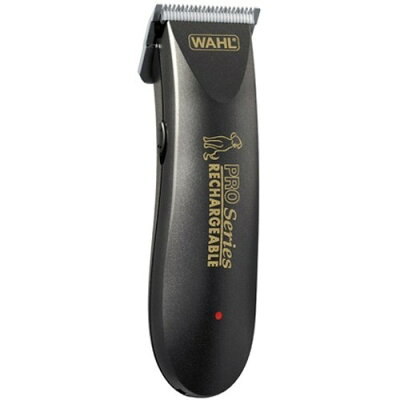WAHL 散発器具 WP9591