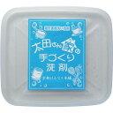 太田さん家の手づくり洗剤 700g