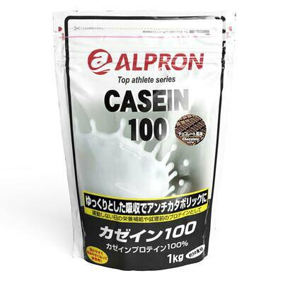 カゼインプロテイン チョコ 1kg