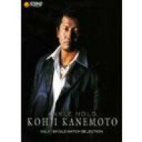新日本プロレス・オフィシャルDVD 金本浩二/ANKLE HOLD vol.1/DVD/VPN-0001
