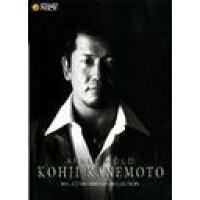 新日本プロレス・オフィシャルDVD 金本浩二/ANKLE HOLD vol.2/DVD/VPN-0002