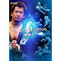 G1 CLIMAX 2006 vol.2/DVD/AKBD-16005