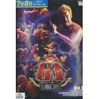 G1 CLIMAX 2009 Vol.2/DVD/AKBD-16038