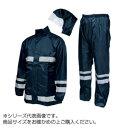 FuseUniform/布施商店 セフティレインスクード M ネイビー F-8400