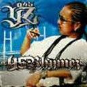 45Rhymez/CD/VG3Y-1