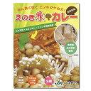 芋川糀店 えのき氷カレー 200g