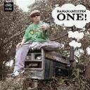 ONE!/CD/JAB-41