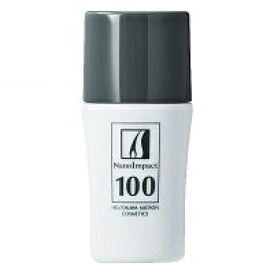 薬用ナノインパクト100 60ml