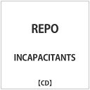 REPO/CD/YOUTH-167