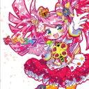 なないろのうた feat.春歌ナナ(限定盤)/CD/URMX-020-S