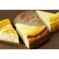 桜慈工房 チーズケーキ セット 4個