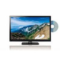 レボリューション ZM-H19DTV ブラック 19V型地上デジタルハイビジョン液晶テレビ(DVD内蔵)※BS・CS非対応
