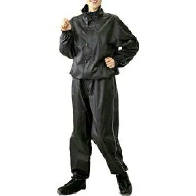(協栄ジムサウナスーツ)ボクサー式減量スーツ特別セット