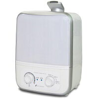 モーリス 超音波噴霧器 MX-150 4L用 1台 T