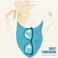 ある夏の記憶~ノヴェル・アンド・プロフェイン/CD/POR504-2