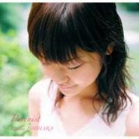 Purenist/CD/KNKR-0002