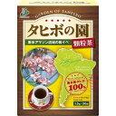 タヒボの園 顆粒茶 1.5g×30袋