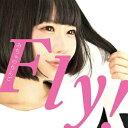 Fly!/CDシングル(12cm)/P3S-S0003