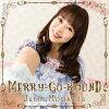 MERRY-GO-ROUND/CD/IDSETJM-0012