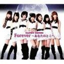 Forever~あなたのとこへ/CDシングル(12cm)/CHEM-0108
