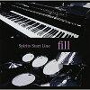 fill/CD/MRSL-0102