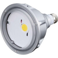 PHOENIX 屋外レフ電球・レフ型バラストレス水銀灯替LEDランプ LDR100200V14DHE2612M