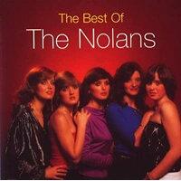 NOLANS ノーランズ BEST OF CD