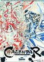アイズエンターテインメント 戦国BASARA シリーズ 2009カレンダー